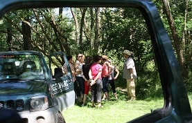 4x4-off-road-seminaire-groupe