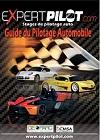 guide_pilotagemini-stagepilotage-circuitgeoparc