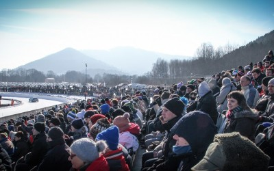 Video superfinale Trophée Andros 2015