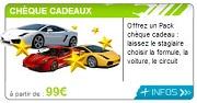 chequecadeaux-stagepilotage-circuitgeoparc
