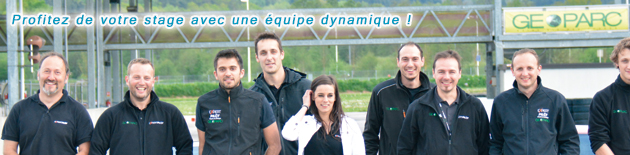 circuit-geoparc-equipe-stagepilotage