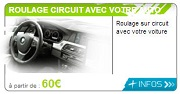 roulage-auto-trackdays-journeeopen-circuitgeoparc-stagepilotage