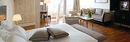 hotel-beaurivage-circuitgeoparc