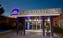 hotel la fayette (circuit-geoparc)