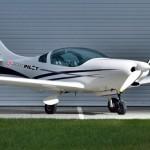 stage pilotage avion bapteme air alsace lorraine expertpilot