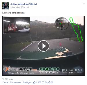 julienabsalon-avis-geoparc-fb-video