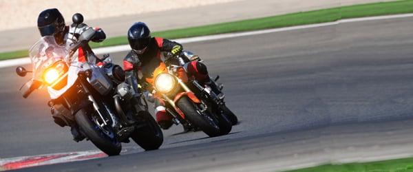 stage de pilotage moto sur circuit geoparc expertpilot