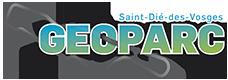 Circuit GEOPARC > Stages pilotage Alsace Lorraine, idées cadeau